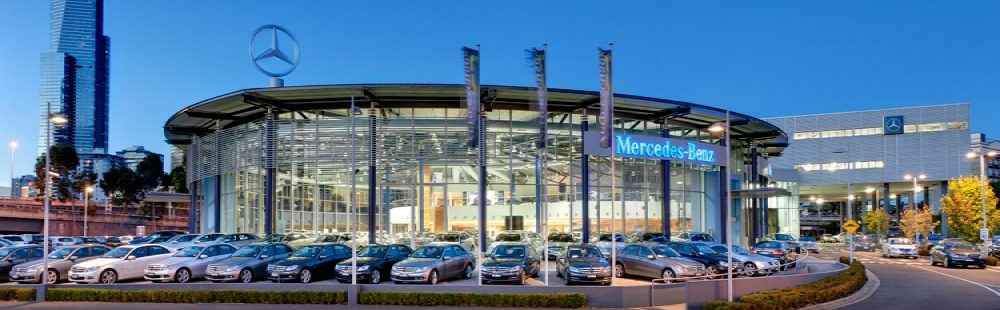 Awesome Images Featured Are Not The Same Car Or Model That Is Offered With This  Package. Mercedes Benz Melbourne Will Determine And Allocated A Car To You  That Is ...