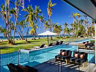 Mission Beach Resort Australia The Best Beaches In World