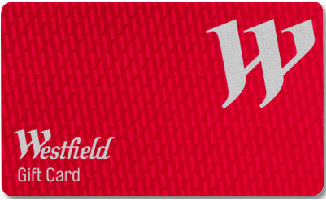 Ernst young bcna 100 westfield gift voucher from rowan moffitt 100 westfield gift voucher from rowan moffitt negle Images